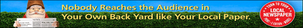 Backyard Audience Leaderboard 970X90
